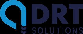 DRT Solutions AB