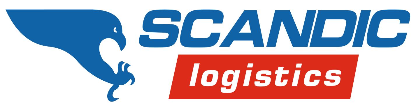 Scandic Logistic AB