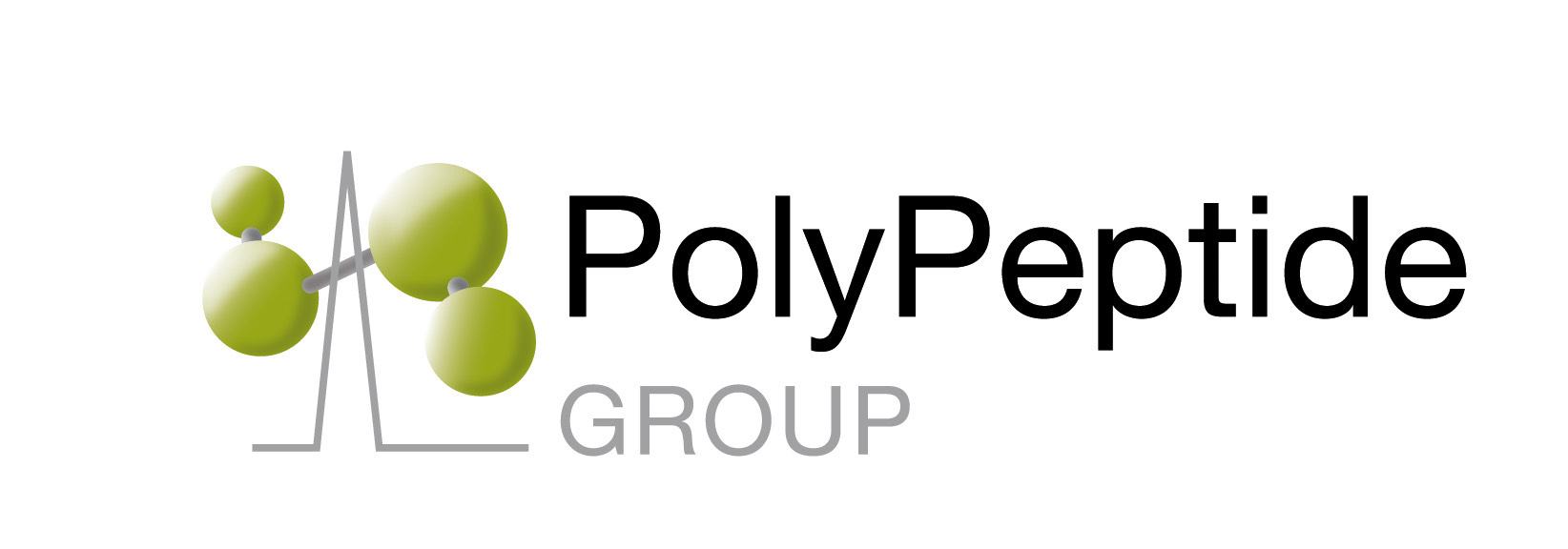 Polypeptide