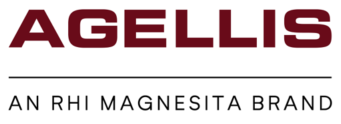 Agellis
