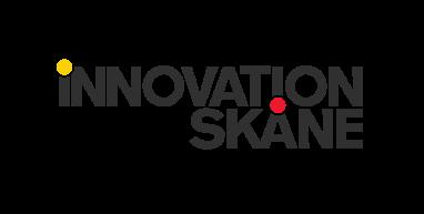 Innovation Skåne AB