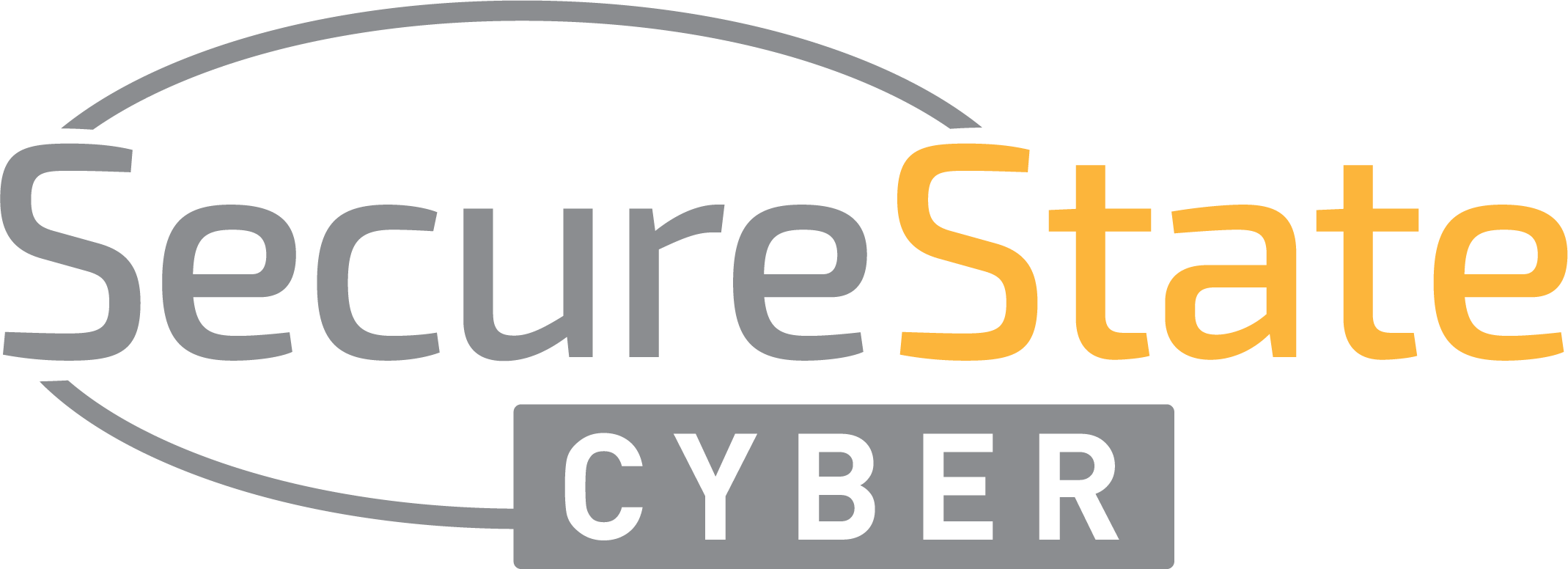 Secure State Cyber AB
