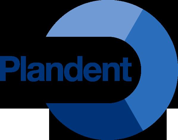 Plandent AB