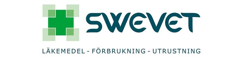 Swevet