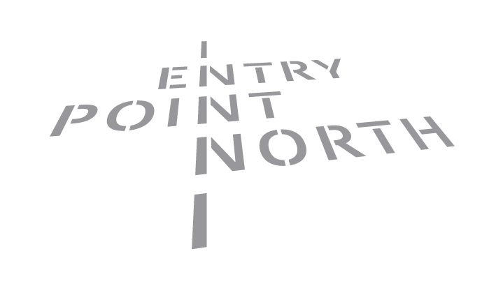 Entry Point North