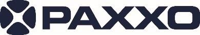Paxxo AB