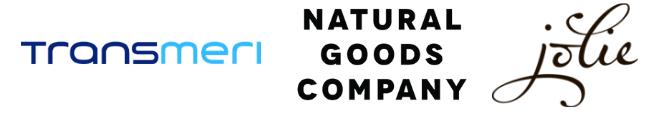 Transmeri Nordic AB/Natural Goods Company