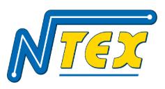 NTEX AB