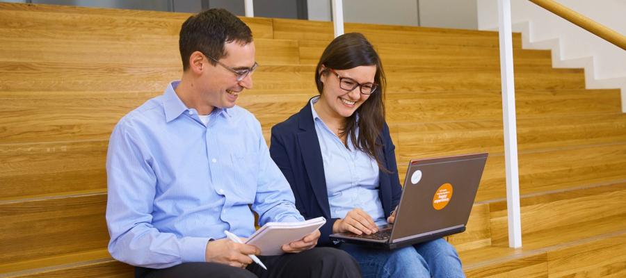 Clinical Software Engineer Bei SIEMENS SCHWEIZ AG