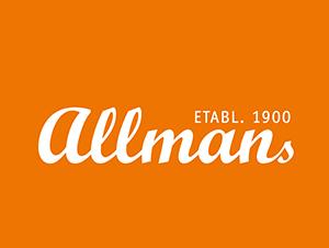 ALLMANS