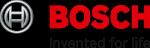 Robert Bosch Sverige AB
