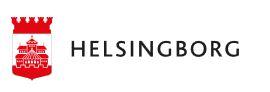 Helsingborgs Stad