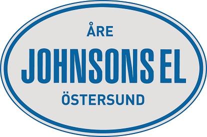 Johnsons i Åre El AB