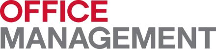 Office Management AB