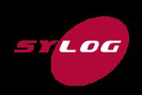 Sylog AB