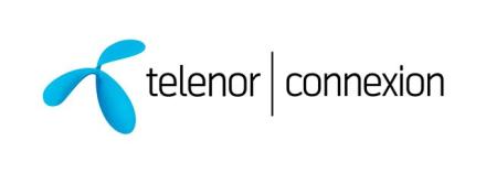 Telenor Connexion