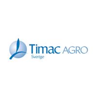 Timac Agro Sverige AB