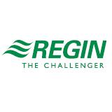 Aktiebolaget Regin