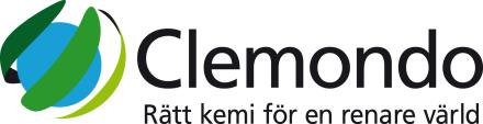 Clemondo