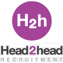 Head2head Recruitment