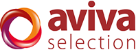 AVIVA Selection