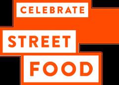 Logo Celebrate Streetfood