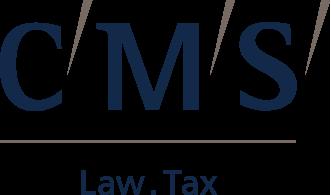 CMS. Law. Tax.