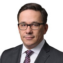 Dr. Stefan Gerster