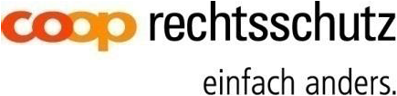 Logo: Coop Rechtsschutz AG