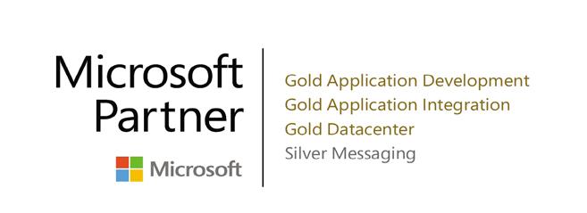 It Systemadministrator Microsoft Mw Bei Pi Informatik Gmbh
