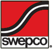 Logo: Southwestern Petroleum Corporation