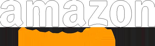 Senior Program Manager (m/w/d) bei Amazon | Monster de