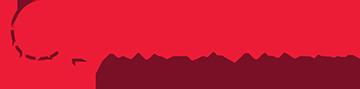 Logo: GIESSWEIN WALKWAREN AG
