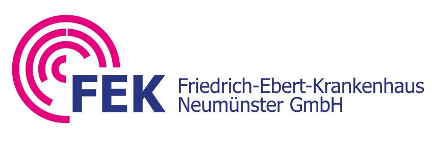 Friedrich ebert krankenhaus neumünster