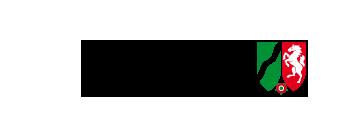 Logo IT.NRW