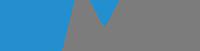Zur Homepage von Venatores Managing Partner GmbH
