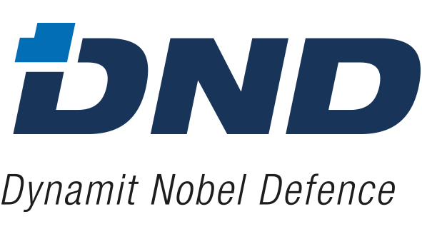 Dynamit Nobel Defence GmbH