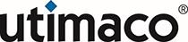 logo: utimaco