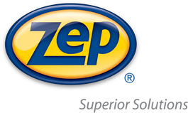 Zep industries SA logo