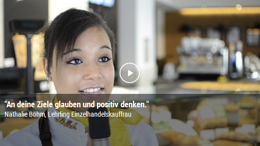 Video bei whatchado