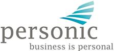 Personic GmbH