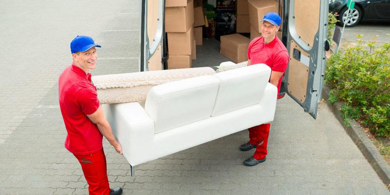 Auslieferschreiner Für Möbel Und Küchenmontage Mw Bei Möbelhof