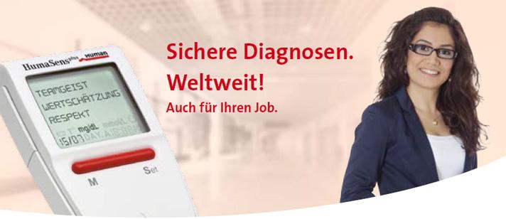 assistent m w der bereichsleitung marketing jobs in wiesbaden 65205 hessen deutschland. Black Bedroom Furniture Sets. Home Design Ideas