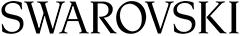 Logo: SWAROVSKI