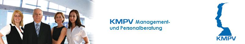 KMPV Management- und Personalberatung e.K.