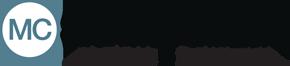 Logo: MC Search & Consulting
