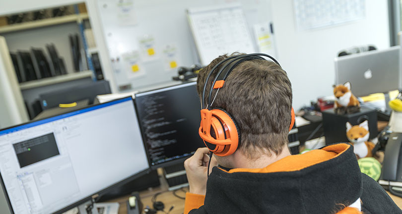 Senior DevOps Engineer (f/m/div) job at Travian Games GmbH | Monster com