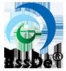 DEMON GmbH