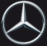 Logo: Mercedes-Benz