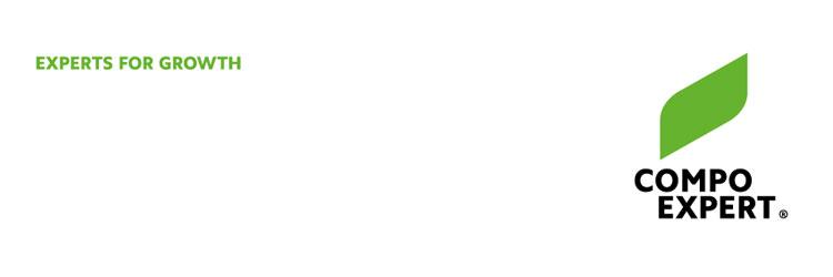 COMPO EXPERT ist ein international aufgestelltes Unternehmen mit Standorten in Europa, Nordund Südamerika sowie Asien und Südafrika. Produziert und vertrieben werden Spezialdünger und Biostimulantien für alle Bereiche der Pflanzenproduktion. Für unseren Außendienst Norddeutschland für das Gebiet Berlin/ Brandenburg/<br /> <br /> </li> <li> <a href=